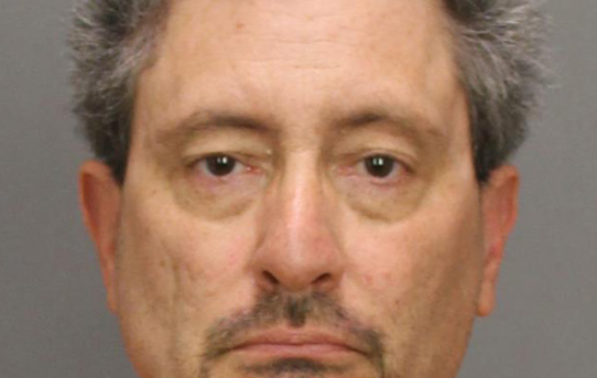Woodbury, NJ - Youth hockey coach from PA on sexual assault charges - released for FREE