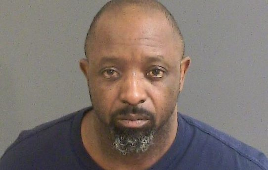 Judge Baldwin Again Grants PR To Man Accused On Multiple Charges of Sexually Molesting A Minor