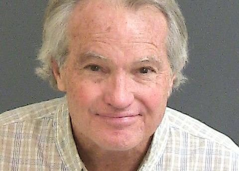 66-Year-Old Man Charged With Harassment Free-To-Go Thanks To Charleston Bail Reform