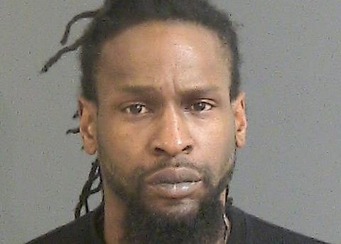 Man With Stolen Pistol Charge Allowed To Walk After Late January Arrest