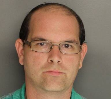 Bishop England Employee Released on P.R. Bond for Charges of Taking Photos of Minor Students