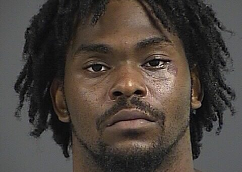Convicted Reckless Homicide Offender Let Off For Hit And Run Charge
