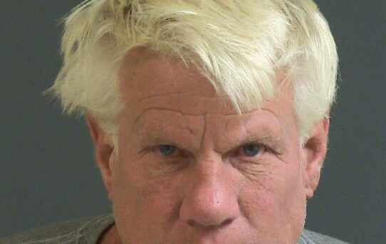 Free Pass No Problem For Man With Three DUI Arrests In Just 32 Days