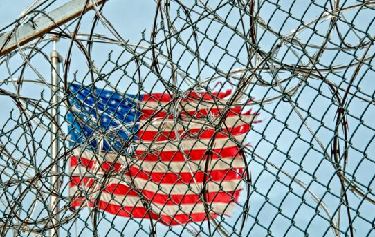 Bail Reform Hits New Low of Failure & Disappointment in Charleston